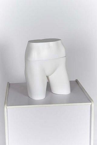 Panty Form - Matt White