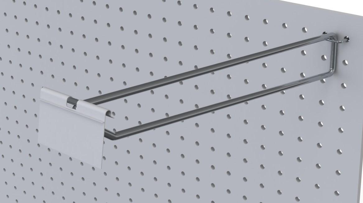 Retail Display Connections Slatwall Panels Slatwalls