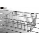 Wire Basket 590*400mm